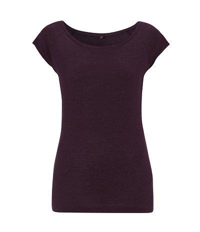Textil T-Shirt Women