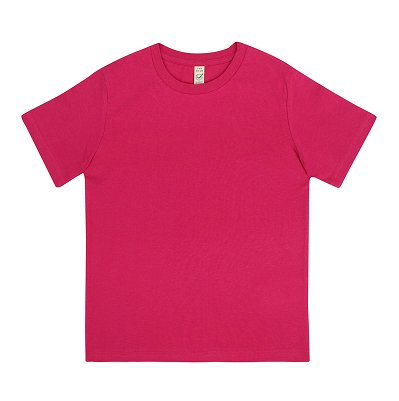 Textil T-Shirt Kids